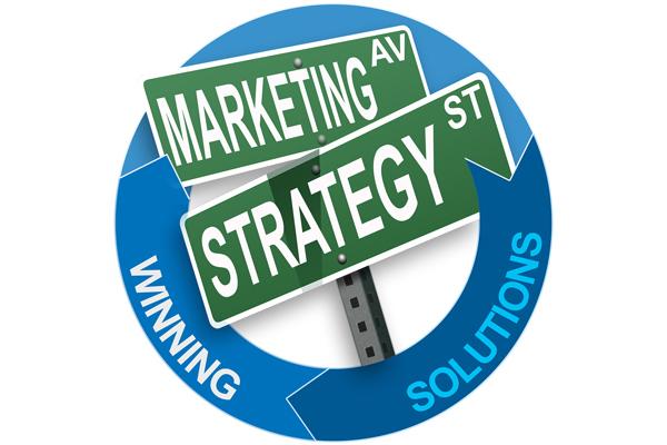 Hyderabad Internet Online Marketing Agency | SEM Company in India