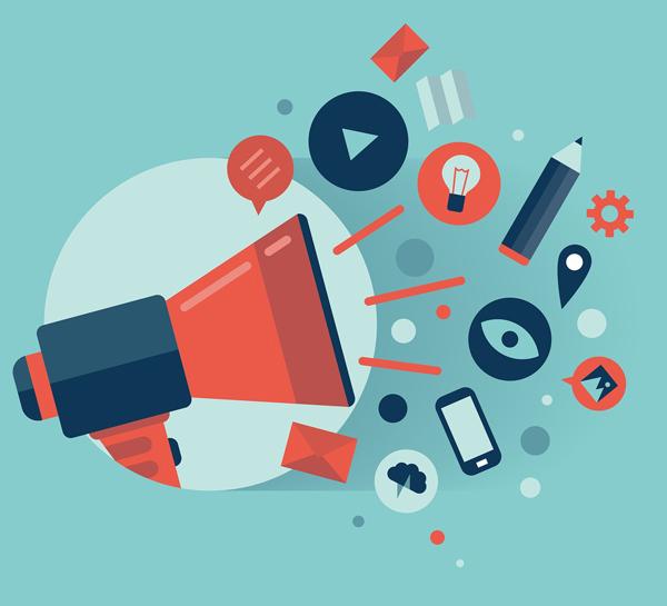 Hyderabad Interactive Agency   Online Digital Advertising India