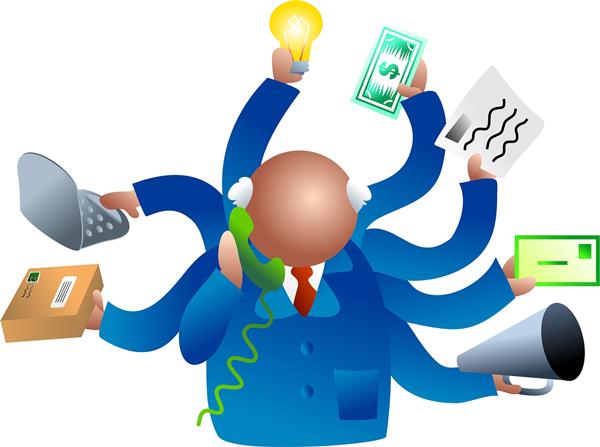Hyderabad Facebook Marketing Management|Landing Page Application India