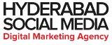 Hyderabad Social Media