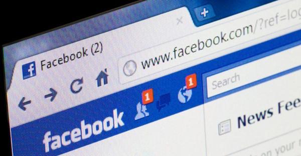 Facebook Marketing Experts Plan India